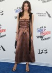 The 33rd Annual Film Independent Spirit Awards