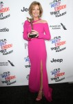 The 33rd Annual Film Independent Spirit Awards Press Room