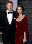 2018 Vanity Fair Oscar Party - Arrivals