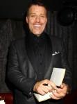 Tony Robbins motivation expert releases book