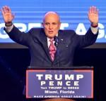 Donald J. Trump for President Rally in Miami