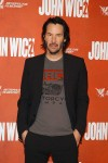 'John Wick: Chapter 2' Photocall