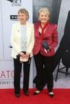 45th AFI Life Achievement Award at a Gala Tribute To legendary actress Diane Keaton