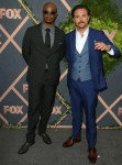 FOX Fall Premiere Party