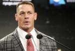 WrestleMania 35 press conference