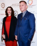 2018 Night of Opportunity Gala