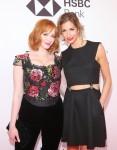 2018 Tribeca Film Festival - Egg - Premiere
