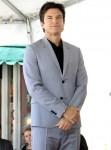 Jason Bateman Hollywood Walk of Fame Star Ceremony