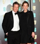 71st British Academy Film Awards (BAFTAs) - Arrivals