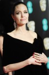 71st EE British Academy Film Awards (BAFTA) - Arrivals