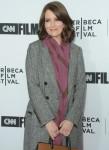 "2018 Tribeca Film Festival ""Love, Gilda"" Premiere"