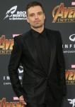 "The World Premiere of Marvel Studios ""Avengers: Infinity War"""