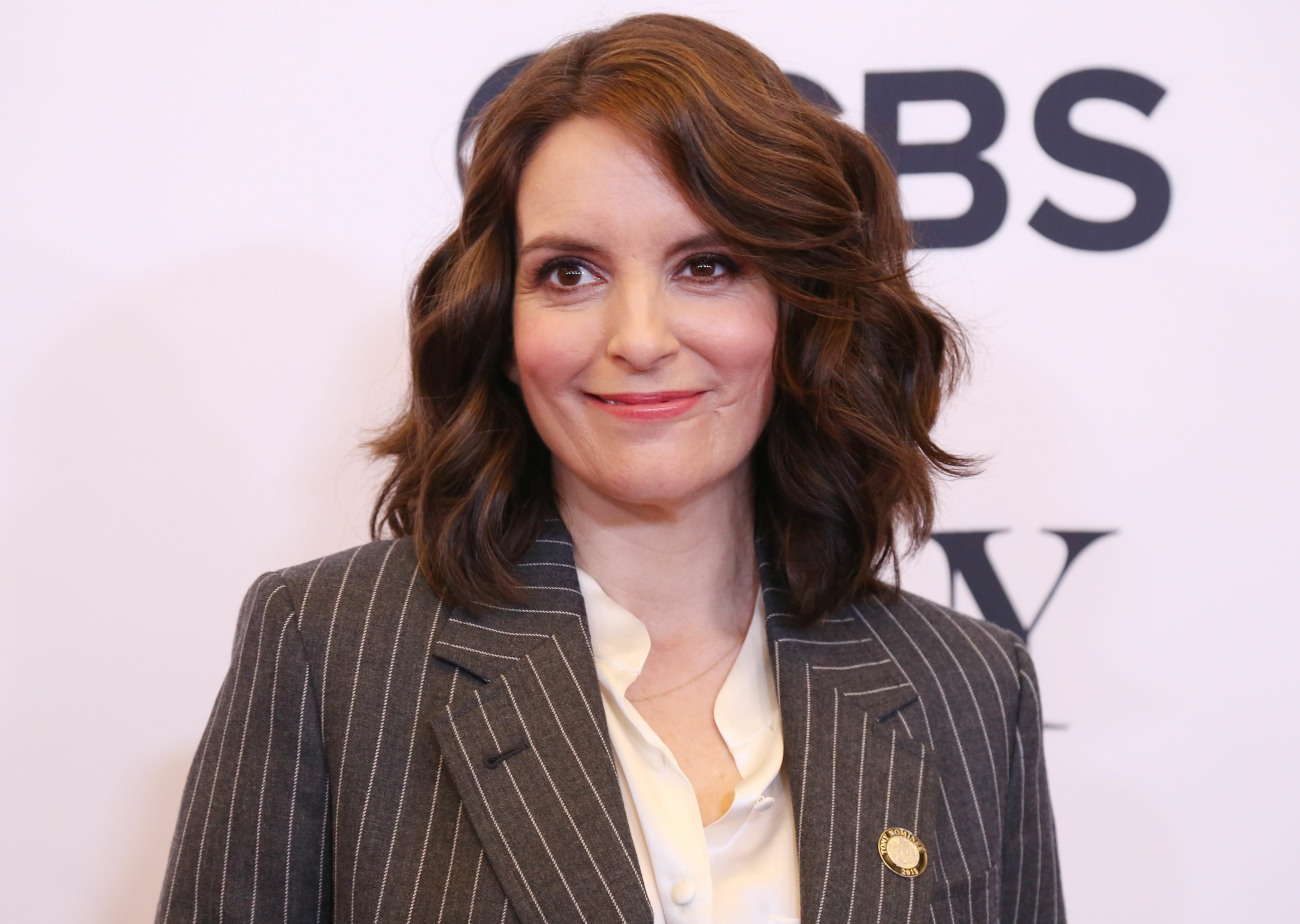 Meet the 2018 Tony Award Nominees Press Junket