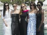 71st annual Cannes Film Festival - 355 - Photocall