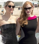 71st annual Cannes Film Festival - '355' - Photocall