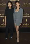 71st annual Cannes Film Festival - Magnum - Photocall