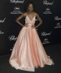 71st annual Cannes Film Festival - Secret Chopard Party