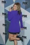 2018 Fox Network Upfront