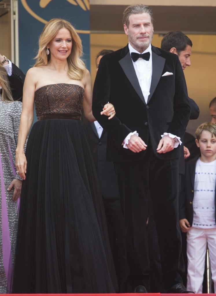 71st annual Cannes Film Festival - Solo - Premiere