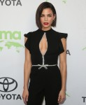 The 28th Annual EMA Awards - Arrivals