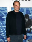 HBO's Documentary Premiere of 'Spielberg' - Arrivals