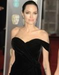 EE British Academy Film Awards - Arrivals
