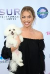 Lisa Vanderpump And The Vanderpump Dog Foundation's 3rd Annual World Dog Day