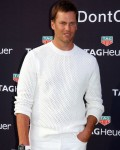 TAG Heuer event during the Monaaco Formula 1 Grand Prix in Monte Carlo