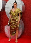 The European Premiere of Ocean's 8 held at the Cineworld Leicester Square