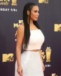 2018 MTV Movie And TV Awards