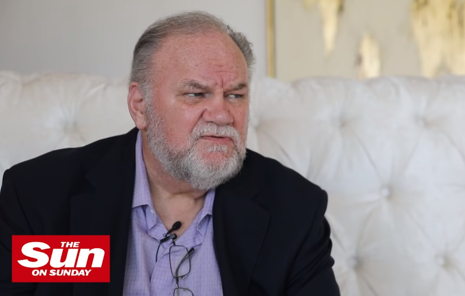 thomas markle sun3