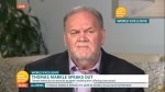 thomas markle2