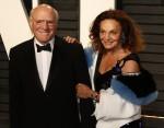 Vanity Fair Oscar Party - Arrivals