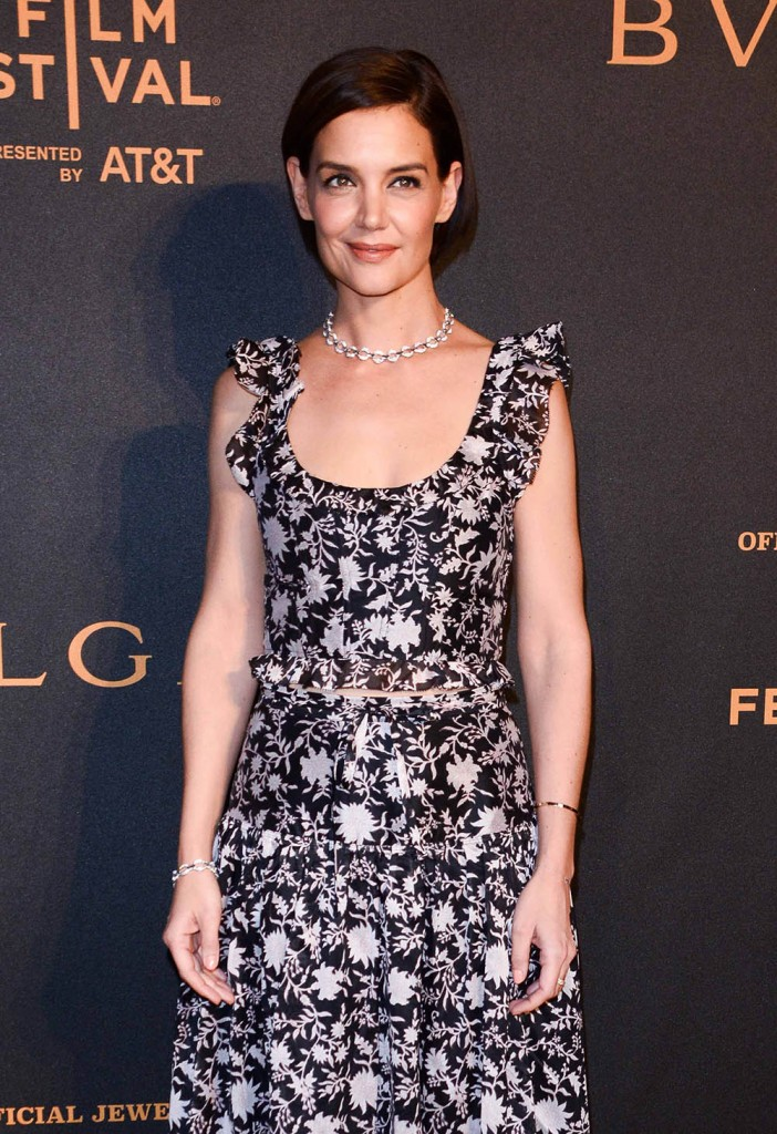 BVLGARI Premiere of Conductor of the Litas