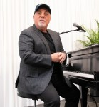 MSG Celebrates Billy Joel 100th Lifetime Show