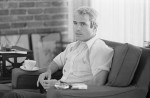 1280px-John_McCain_19742
