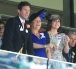 Royal Ascot 2015 - Day 4
