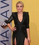 The 50th Annual CMA Awards Arrivals