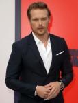 "Premiere Of Lionsgate's ""The Spy Who Dumped Me"""