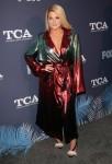 FOX Summer All-Star Party, Arrivals, TCA Summer Press Tour