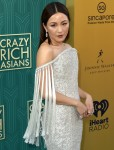 'Crazy Rich Asians' Premiere - Arrivals