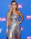 Jennifer Lopez VMA Awards