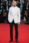 75th International Venice Film Festival - 'First Man' - Premiere