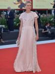 75th International Venice Film Festival - 'Roma' - Premiere