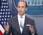 Miller Briefs on the RAISE Act