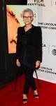 2017 Tribeca Film Festival Hondros