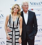 'Norman: The Moderate Rise and Tragic Fall of a New York Fixer' Premiere