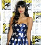 2018 San Diego Comic Con - The Good Place - Photocall