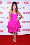 Opening night of 'Pretty Woman: The Musical' - Arrivals