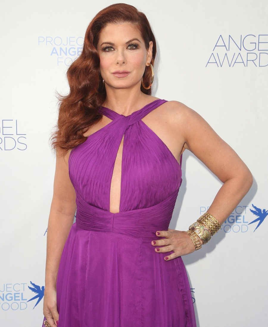 28th Annual Angel Awards